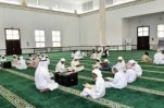 Free Quran Lessons for Kids during Summer Holidays in Abu Dhabi