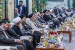 Iraqi, Iranian, Syrian Delegations to Discuss Better Services for Karbala Pilgrims