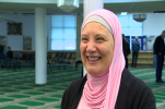 Muslims in Saskatoon Look to Counter Islamophobic Media Portrayals