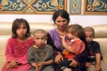 Six Druze Women, Children Freed in Syria's Sweida