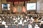 Int'l Conference on Moderation Planned in Baghdad