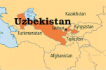 Uzbekistan: Five Convicted for Membership in Hizb ut-Tahrir Islamic Group
