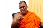 Sri Lanka Buddhist Monk Accused of Inciting Anti-Muslim Violence Gets 6 Years' Jail