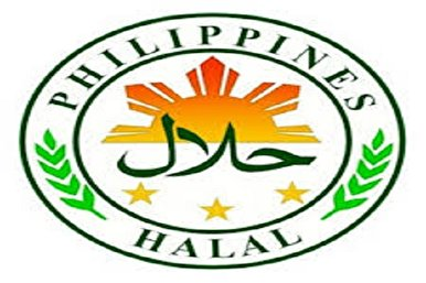 Philippines Seeks Islamic Funding to Develop Halal Industry