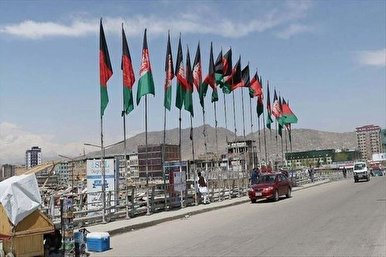Kabul Agrees to Free 400 Taliban Prisoners to Start Peace Talks